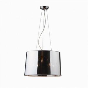 Подвесной светильник Ideal Lux LONDON SP5 32351