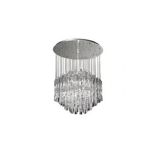 Люстра Ideal Lux MAJESTIC SG10 87269