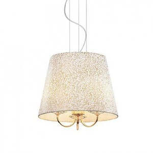 Люстра Ideal Lux QUEEN SP3 79400