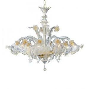 Люстра Ideal Lux RIALTO SP5 09704