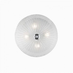 Люстра Ideal Lux SHELL PL4 08615