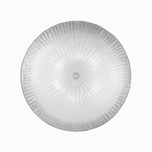 Люстра Ideal Lux SHELL PL6 08622