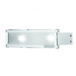 Настенные светильники Ideal Lux TEK AP2 52144