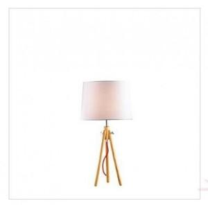 Настольная лампа Ideal Lux YORK TL1 BIG 89799