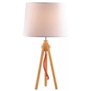 Настольная лампа Ideal Lux YORK TL1 SMALL 89782
