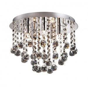 Потолочный светильник Ideal Lux BIJOUX PL5 89485