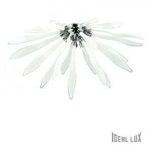 Потолочный светильник Ideal Lux CORALLO PL6 BIANCO 74627