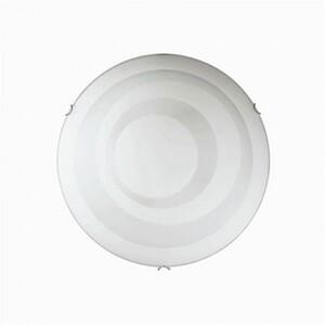 Потолочный светильник Ideal Lux DONY-2 PL4 19642