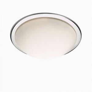 Потолочный светильник Ideal Lux RING PL3 45733