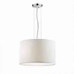 Подвесной светильник Ideal Lux WHEEL SP3 09681