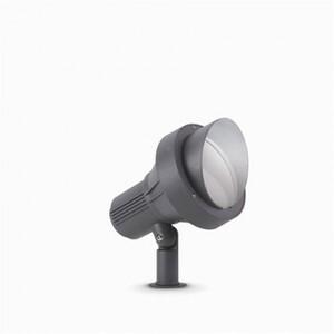 Уличный светильник Ideal Lux TERRA PT1 BIG 33044