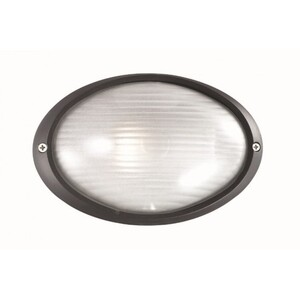 Бра Ideal Lux MIKE-50 AP1 SMALL NERO 61771