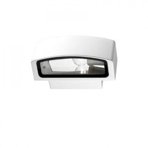 Бра Ideal Lux ANDROMEDA AP1 BIANCO 66868