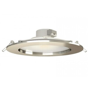 Даунлайт Light Topps LT11917 Optima