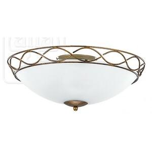 Потолочный светильник ALFA Mia 90026