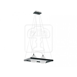Многоламповый подвесной светильник ALFA Nika 16032