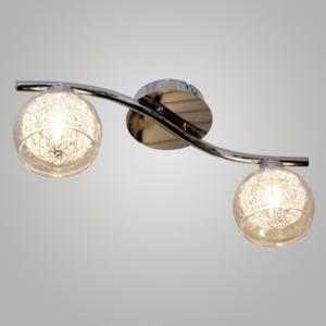 Потолочный светильник EGLO 93067