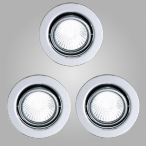 Встраиваемый светильник EGLO 5470