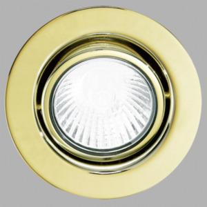 Встраиваемый светильник EGLO 87373