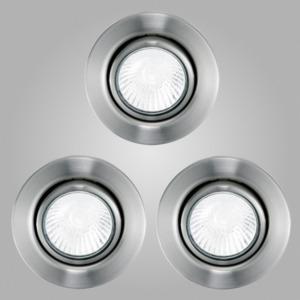 Встраиваемый светильник EGLO 87381