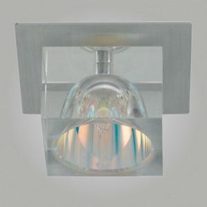 Встраиваемый светильник EGLO 88859