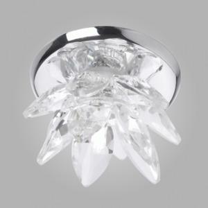 Встраиваемый светильник EGLO 88967