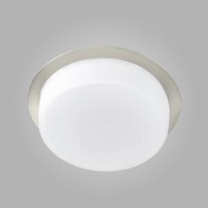 Встраиваемый светильник EGLO 91739