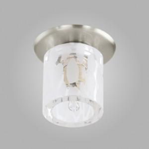 Встраиваемый светильник EGLO 91843