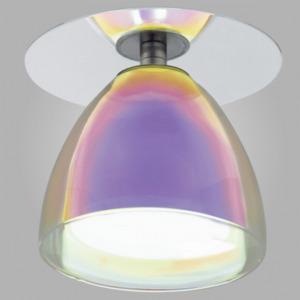 Встраиваемый светильник EGLO 92274