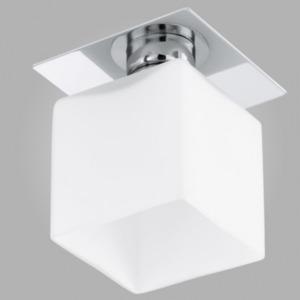 Встраиваемый светильник EGLO 92275