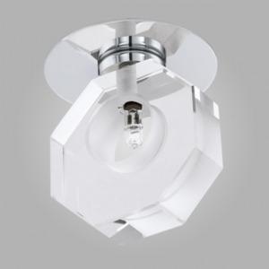 Встраиваемый светильник EGLO 92677