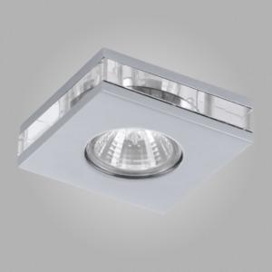 Встраиваемый светильник EGLO 92687