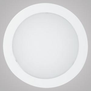 Встраиваемый светильник EGLO 92993