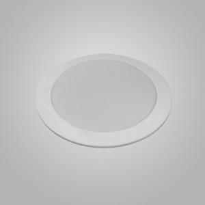 Встраиваемый светильник EGLO 93087