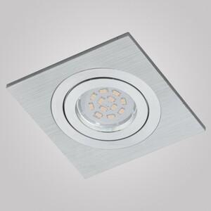 Встраиваемый светильник EGLO 93153