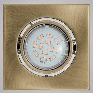 Встраиваемый светильник EGLO 93244