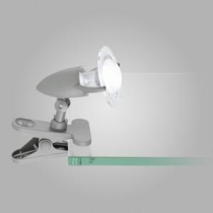 Лампа на прищепке EGLO 85155