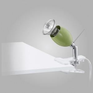 Лампа на прищепке EGLO 92094