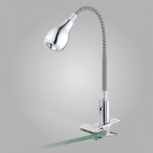 Лампа на прищепке EGLO 92276