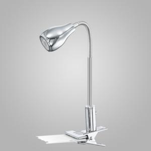 Лампа на прищепке EGLO 92911