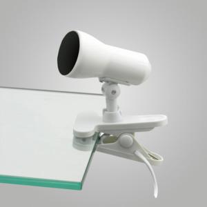 Лампа на прищепке EGLO 92918
