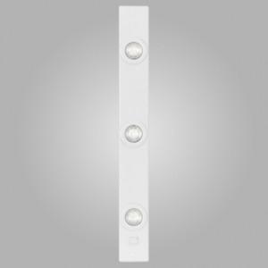 Мебельный светильник EGLO 86355