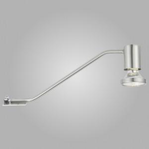 Мебельный светильник EGLO 88514
