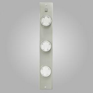 Мебельный светильник EGLO 89668