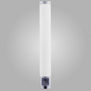 Мебельный светильник EGLO 89964