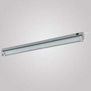Мебельный светильник EGLO 93333