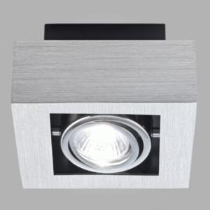 Накладной светильник EGLO 89075