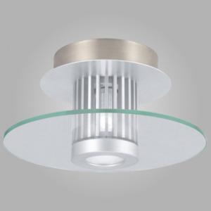 Накладной светильник EGLO 89117