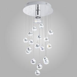 Накладной светильник EGLO 89527