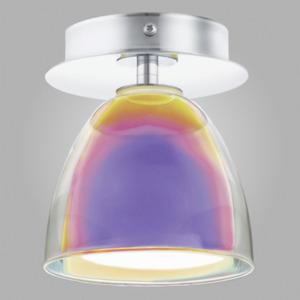 Накладной светильник EGLO 90078